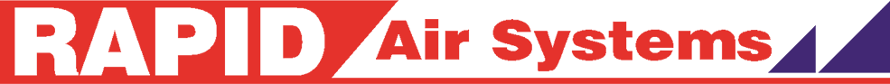 RAPID AIR SYSTEMS